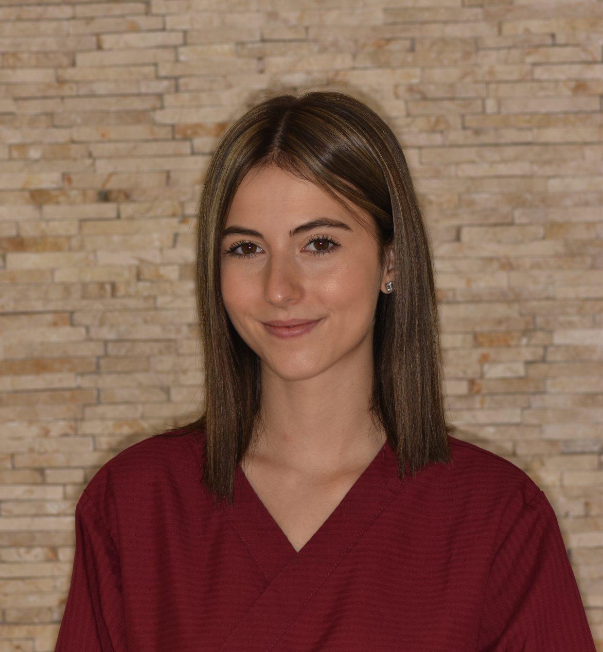 Landolt Sarah